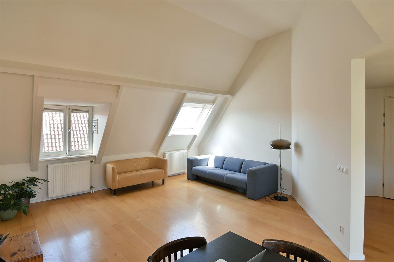 Bekijk foto 3 van Huizerpoortstraat 8 B