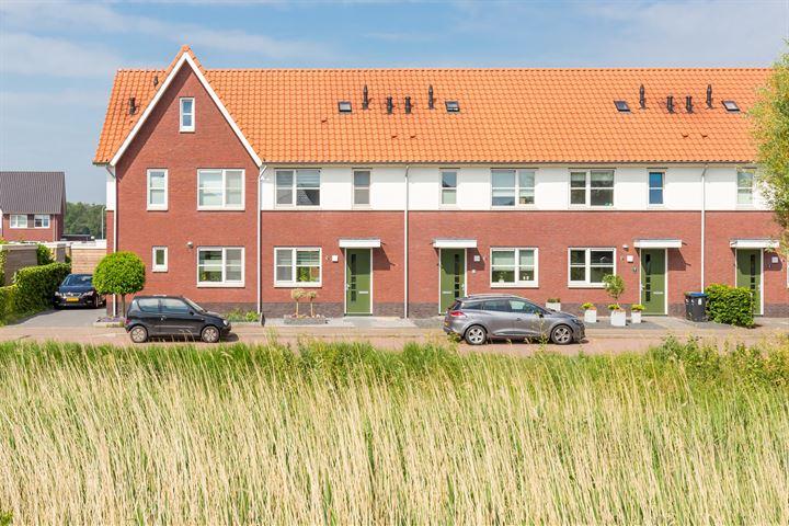 Johan van Groesbeekstraat 3