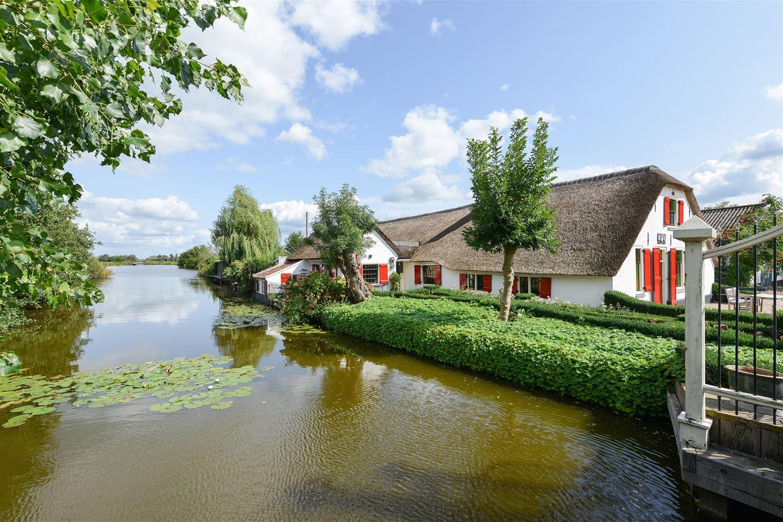 Bekijk foto 1 van Lecksdijk 22