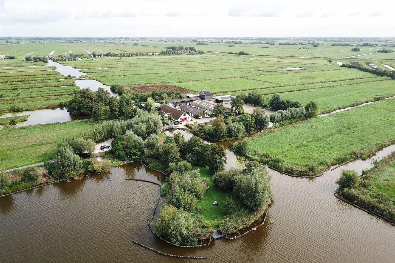 Bekijk foto 2 van Lecksdijk 22