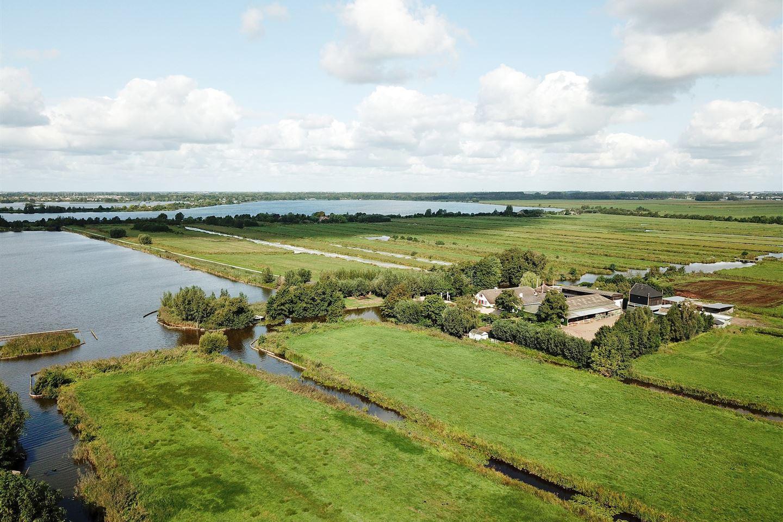 Bekijk foto 3 van Lecksdijk 22
