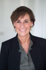 Brigitte Klapmeijer (Vastgoedadviseur)