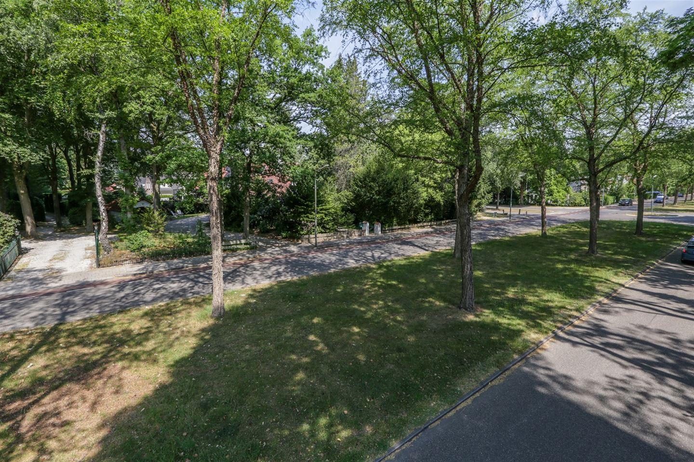 Bekijk foto 4 van Berkenweg 1 B