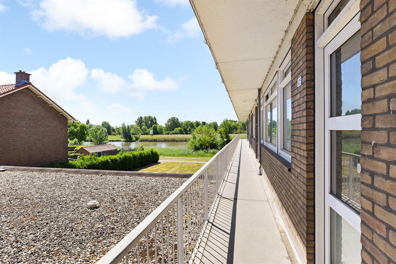 Bekijk foto 3 van Beekmanstraat 105