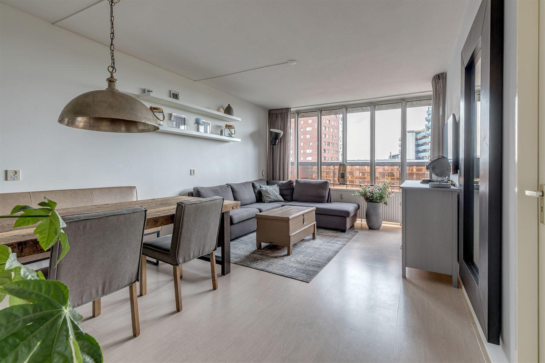 Bekijk foto 3 van Burg. Hustinxstraat 208