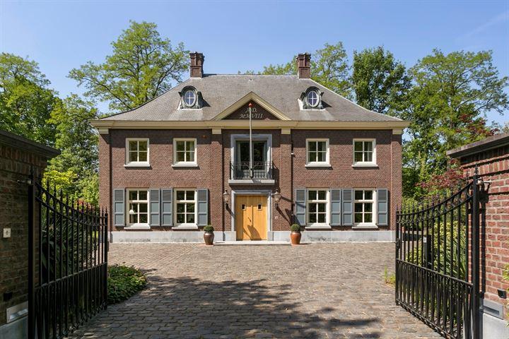 Hendrik Veenemanstraat 47