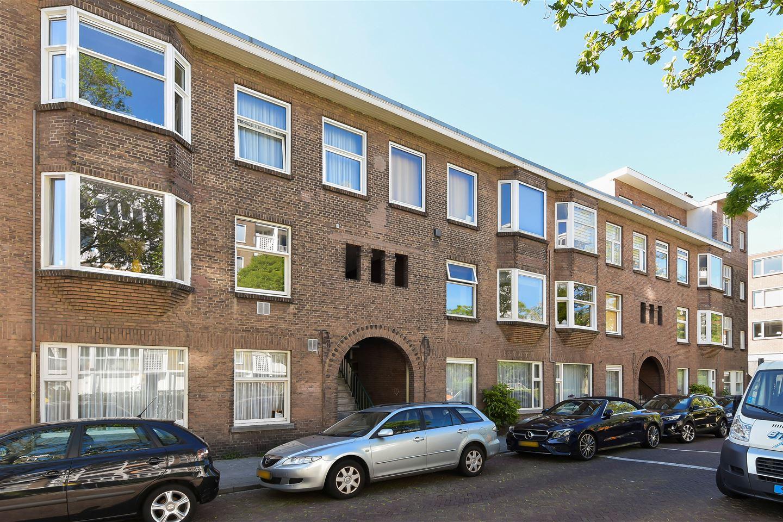 Bekijk foto 1 van Hanenburglaan 106
