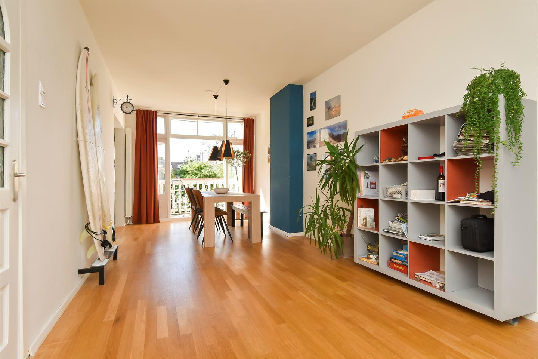Bekijk foto 2 van Hanenburglaan 106