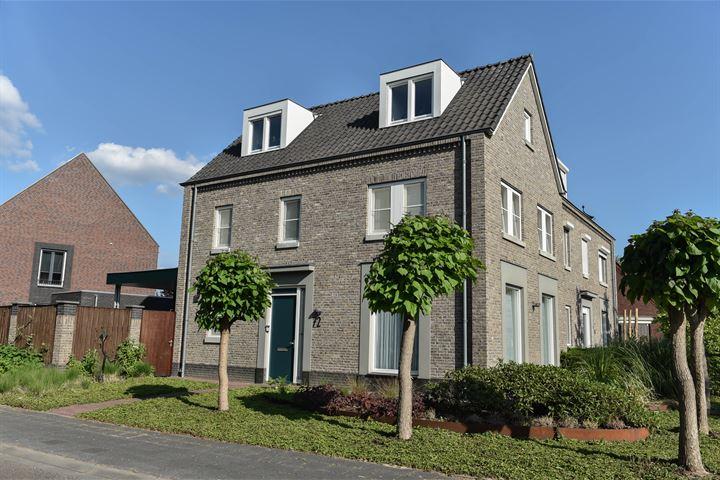 Leopold Haffmansstraat 72
