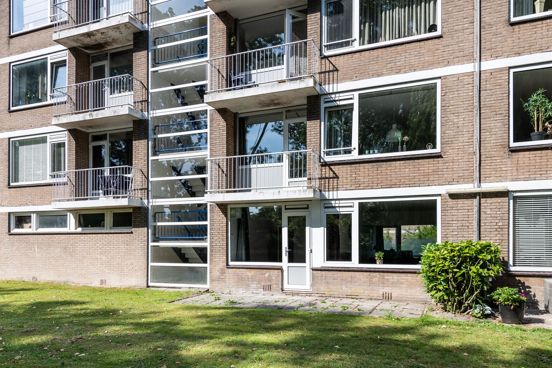 Bekijk foto 1 van Jeroen Boschstraat 45
