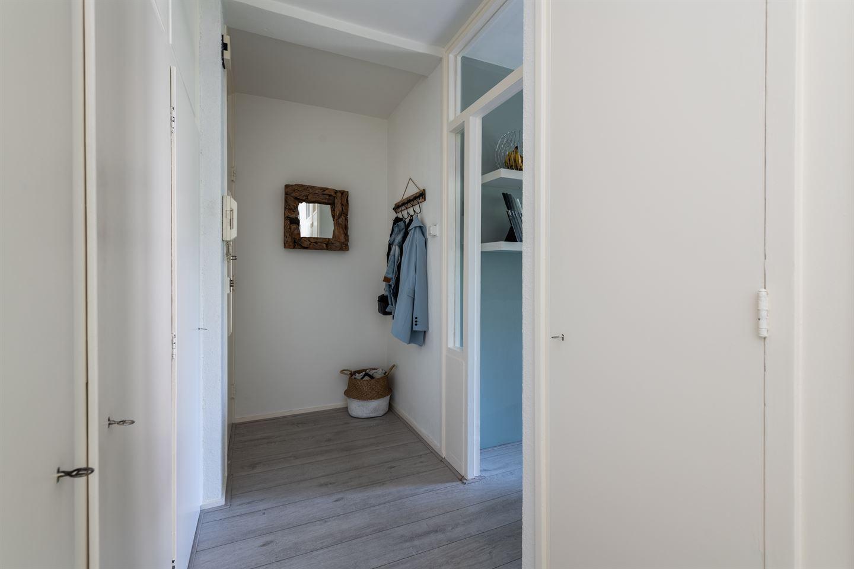 Bekijk foto 2 van Jeroen Boschstraat 45