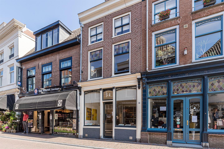 Bekijk foto 3 van Twijnstraat 54