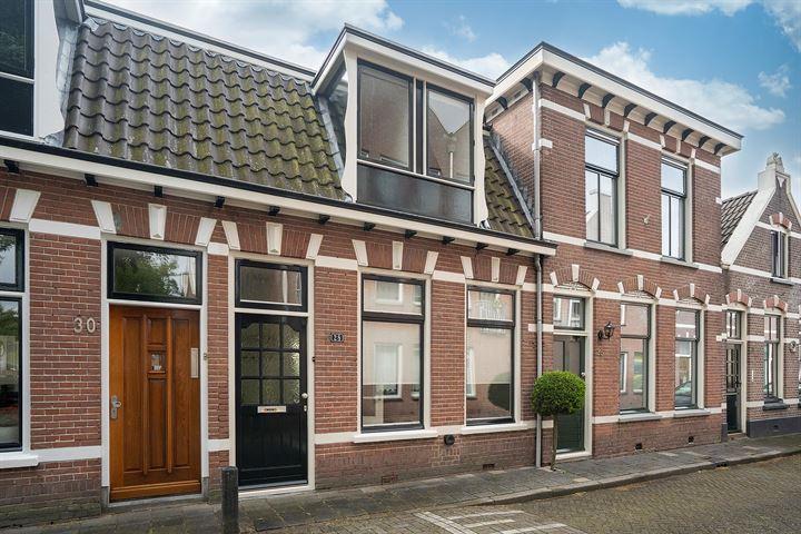 Voorstraat 28