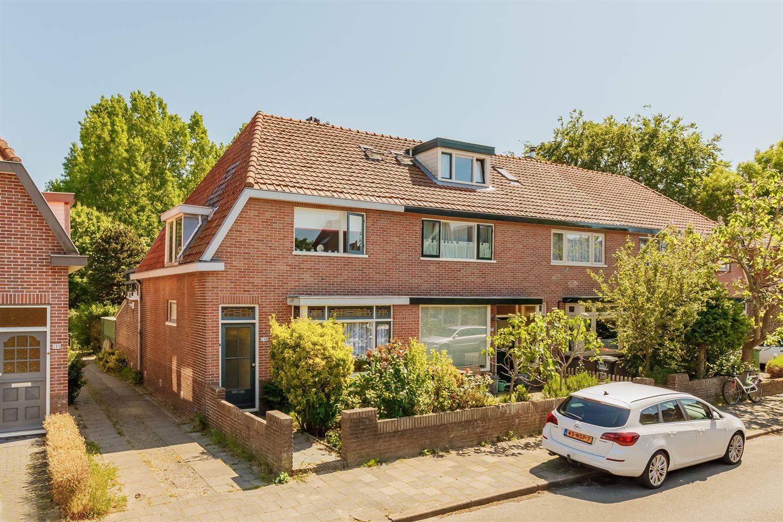 Bekijk foto 1 van Heemskerkerweg 239