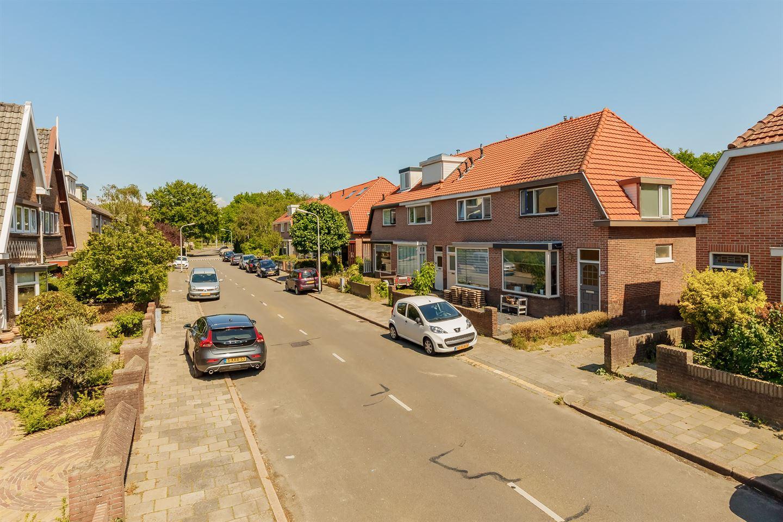 Bekijk foto 3 van Heemskerkerweg 239