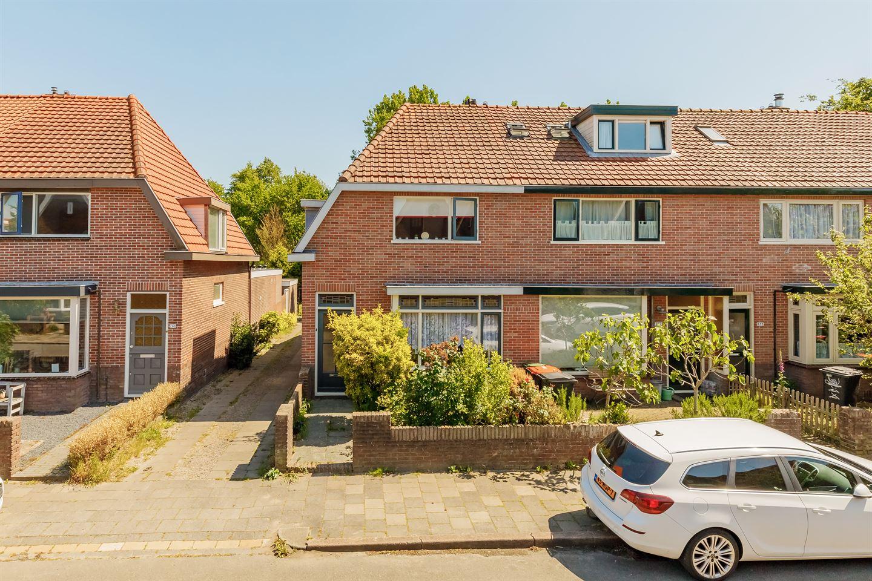 Bekijk foto 2 van Heemskerkerweg 239