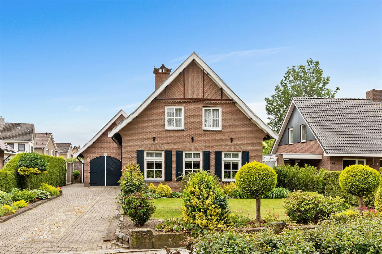 Bekijk foto 1 van Thijstraat 43