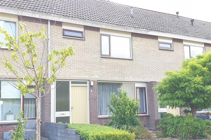 Seringenstraat 11