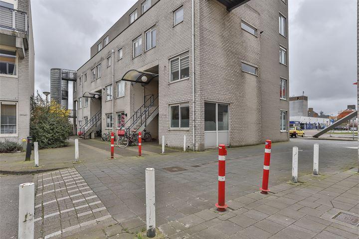 Slachthuisstraat 175