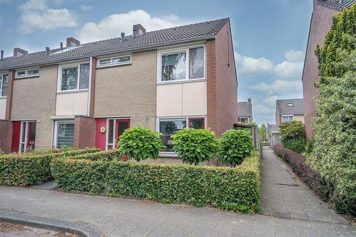 Willem Kloosstraat 47