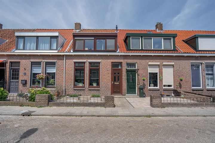 Murraystraat 67