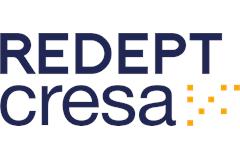 REDEPT Cresa