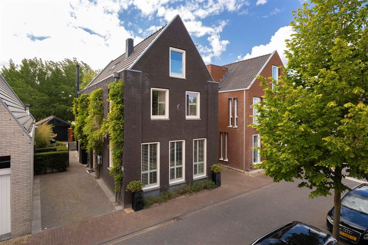 Stoopendaalweg 19