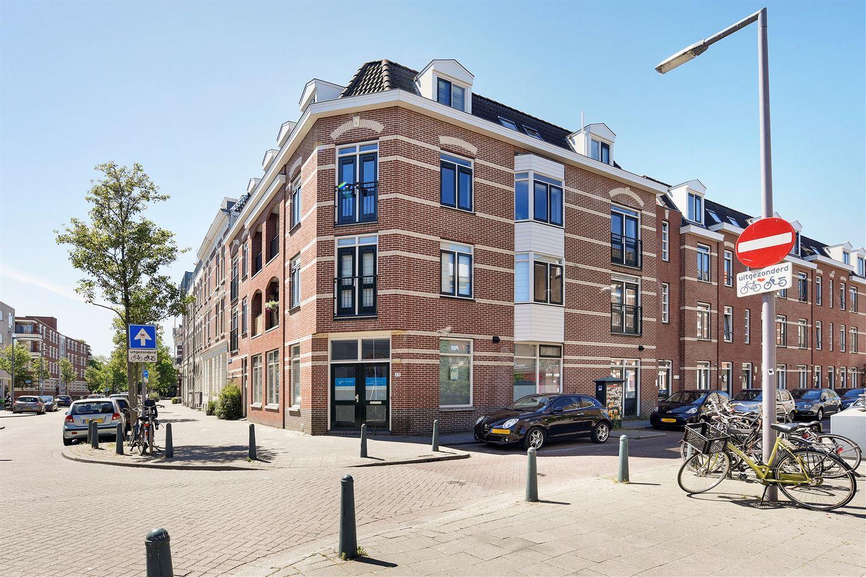 Bekijk foto 1 van Pieter de Raadtstraat 73