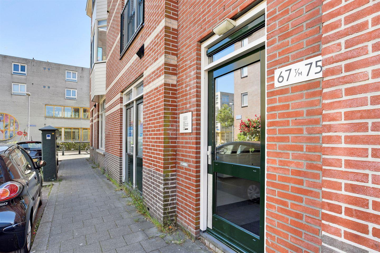 Bekijk foto 2 van Pieter de Raadtstraat 73