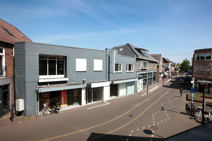 Bredevoortsestraatweg 11