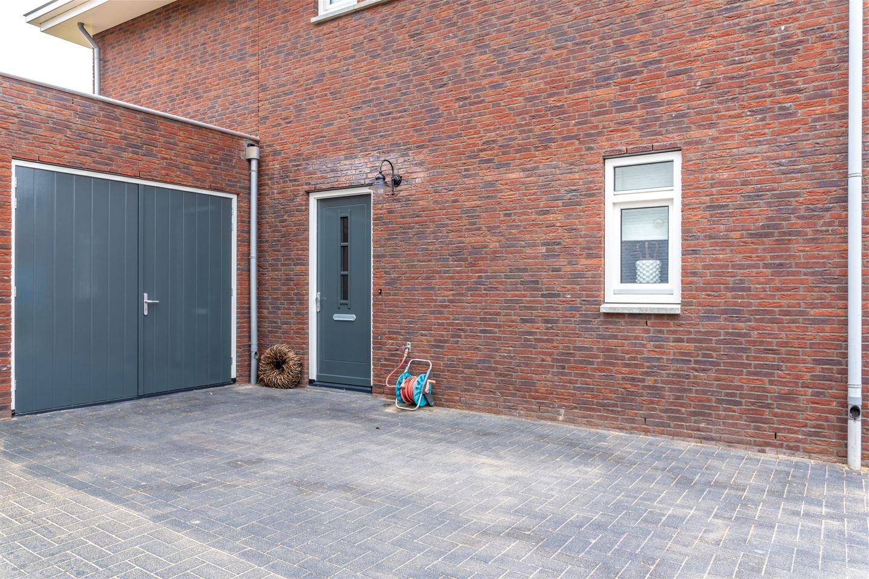 Bekijk foto 3 van Kruidenstraat 134