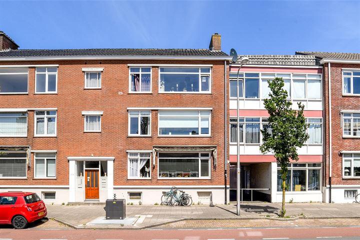 Linnaeusstraat 137