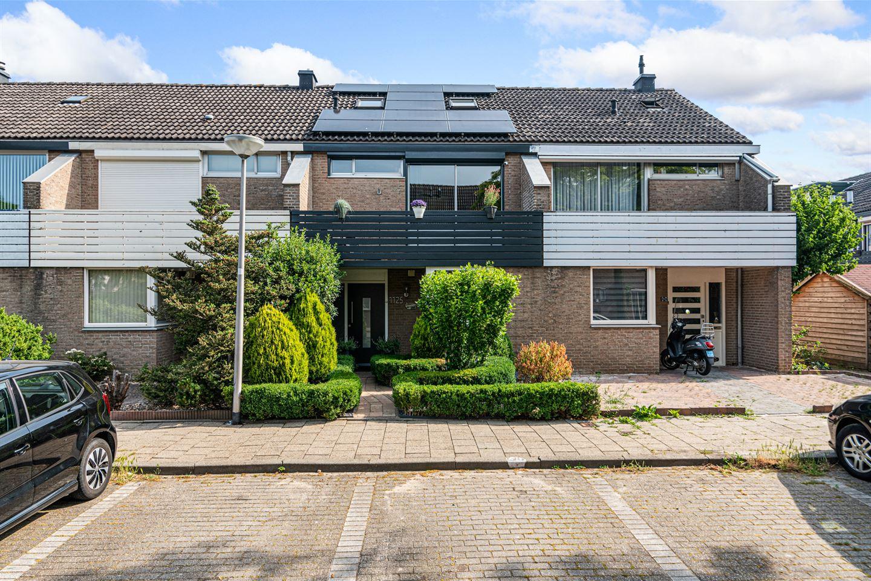 Bekijk foto 1 van Wedesteinbroek 1125