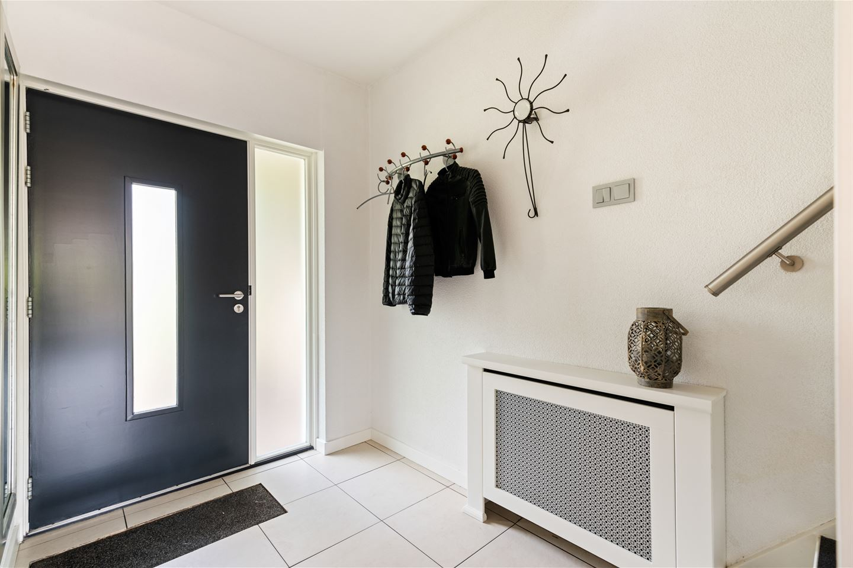 Bekijk foto 3 van Wedesteinbroek 1125