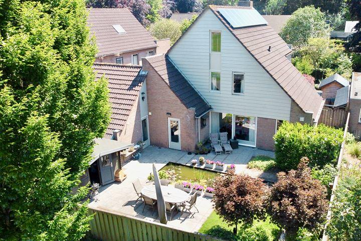 Stevenshof 12