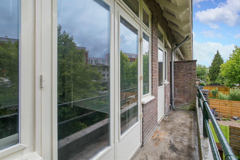 Bekijk foto 5 van Van Koetsveldstraat 72