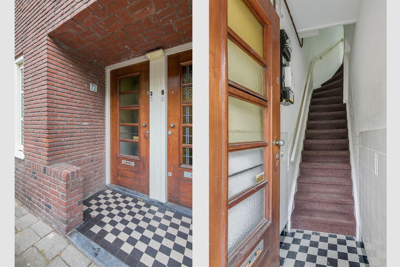 Bekijk foto 2 van Van Koetsveldstraat 72