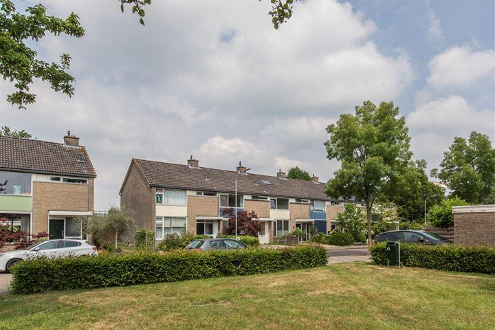 Moezelstraat 115