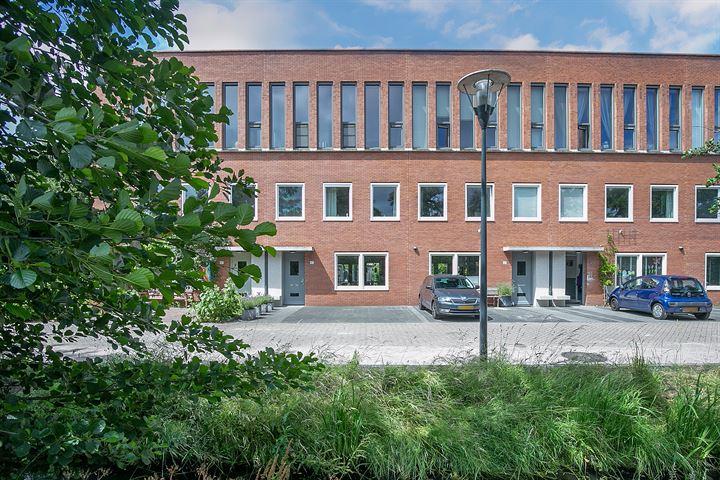 Vergiliusstraat 45