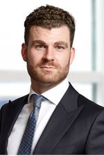 Mark Fabian Verschuur