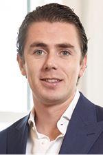 Jens Groenendijk