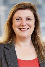 Nicole Buijs