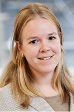 Miranda Lettink-Verkerk