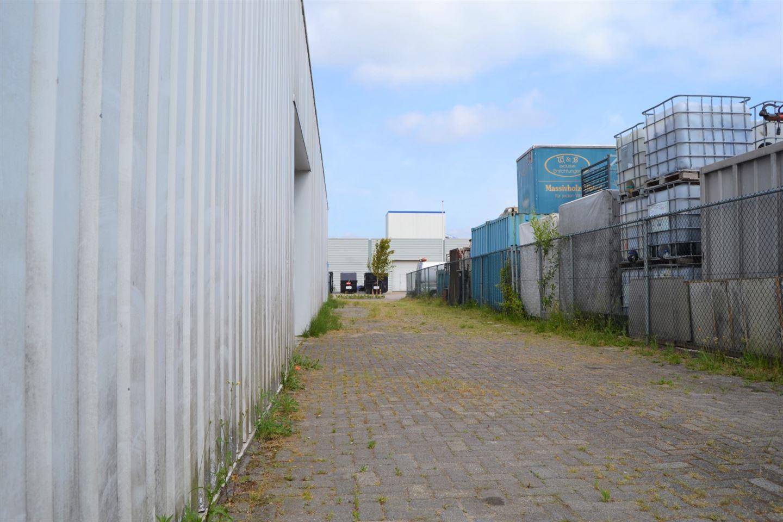 Bekijk foto 3 van Ertsstraat 4 a