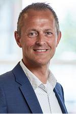 André Slager