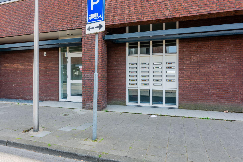 Bekijk foto 3 van Gemmastraat 33