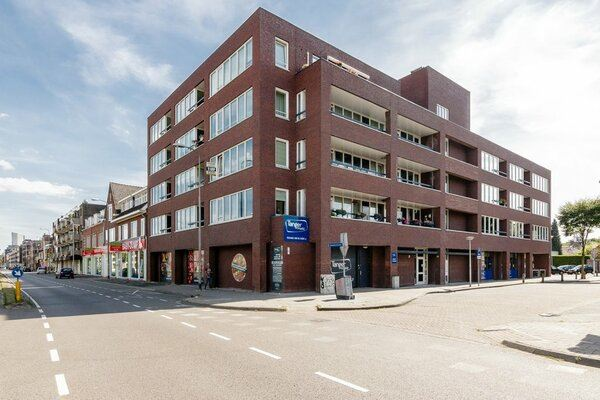 Gemmastraat 33