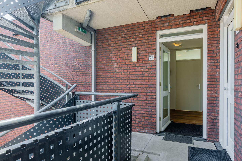 Bekijk foto 5 van Gemmastraat 33