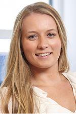 Jessica Baartmans
