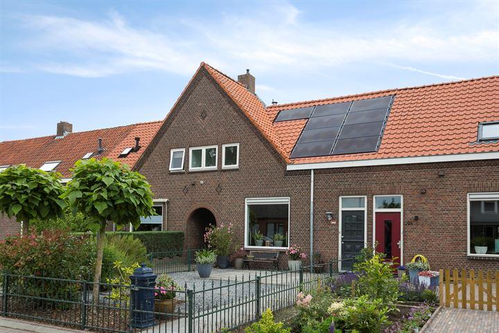 Rijksweg 191